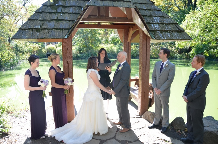 fall-wedding-at-wagner-cove-5