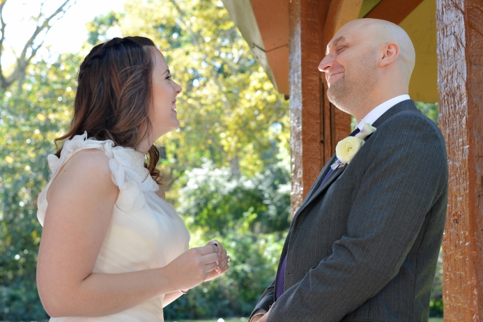 fall-wedding-at-wagner-cove-6