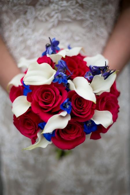 intimate-wedding-at-shakespeare-garden (1)