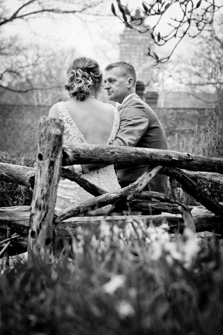 intimate-wedding-at-shakespeare-garden (6)