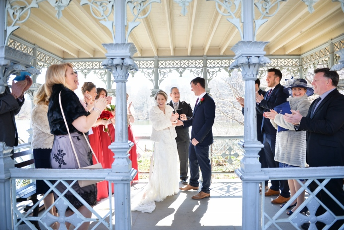 wedding-abroad-at-the-ladies-pavilion (4)