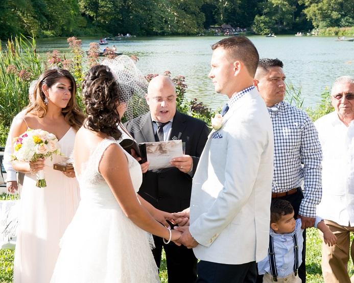 picnic-wedding-reception-cherry-hill (11)