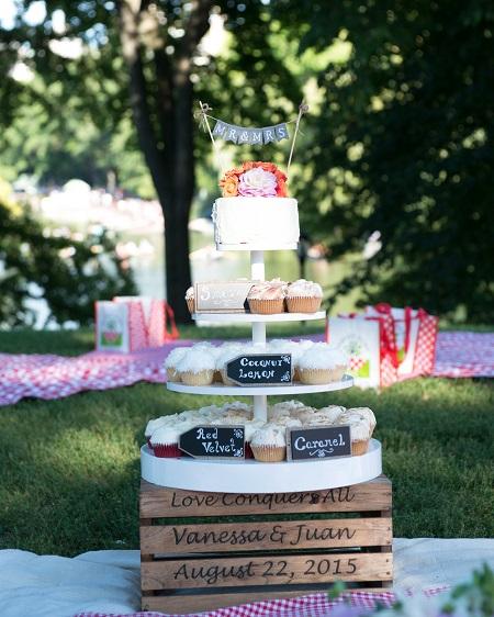 picnic-wedding-reception-cherry-hill (18)