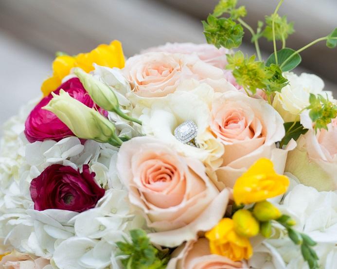 picnic-wedding-reception-cherry-hill (5)