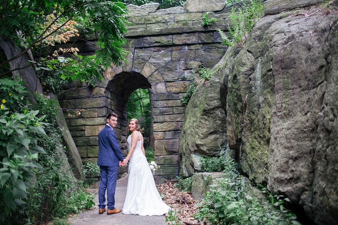 intimate-central-park-wedding (16)