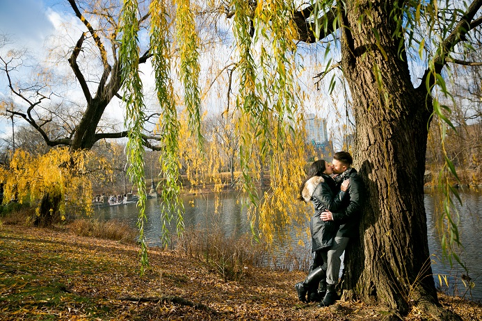surprise-proposal-in-central-park (10)