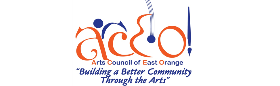 Arts Council of East Orange