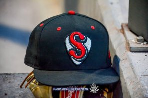 Nashville Sounds vs El Paso Chihuahuas @ Southwest University Park