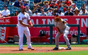 Yankees vs Angels -41