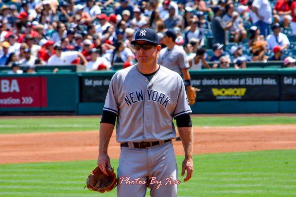 Yankees vs Angels -54