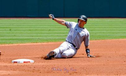Yankees vs Angels -59