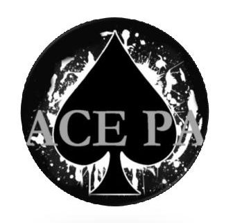 ACE-PA-Logo-Button.jpg
