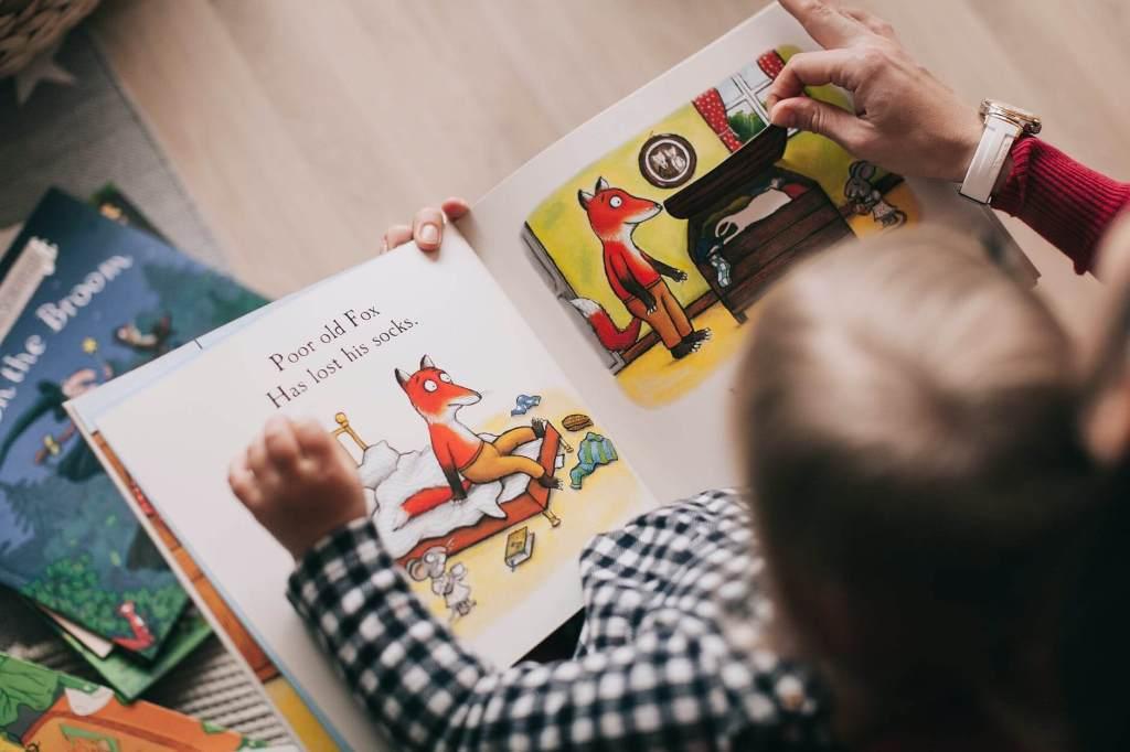 ace-private-investigations-child-custody-investigation-1