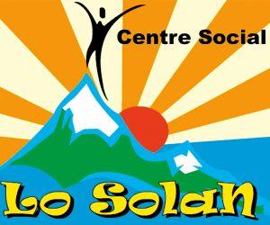 LOGO CENTRE SOCIAL LO SOLAN