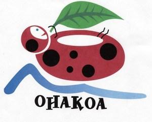 LOGO OHAKOA