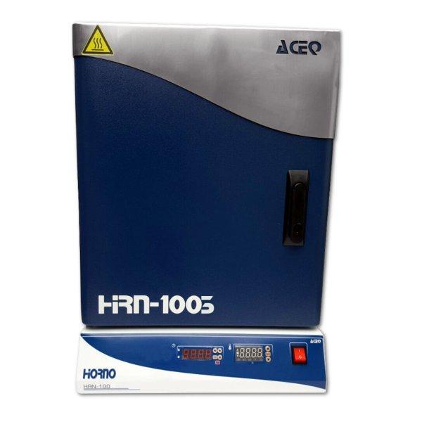 Estufa De Secado Natural Modelo HRN-1003 De 110 Lts