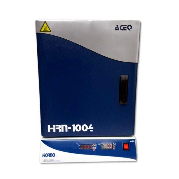 Horno de secado HRN-1004 de 300 Lts