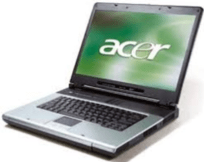 Acer Aspire 1660 Driver Download Windows 7
