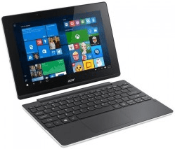 Acer Aspire Switch SW3-016 Driver Download Windows 7