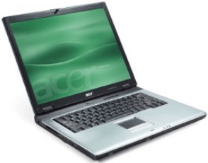 Acer Extensa 2000 Driver Download Windows 7