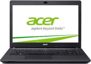 Acer Extensa 2408 Driver Download