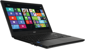 Acer Extensa 2510 Driver Download Windows 7