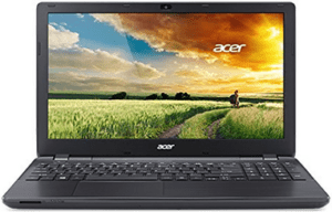 Acer Extensa 2520 Driver Download