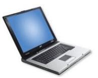 Acer Extensa 2600 Driver Download