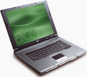 Acer Extensa 4010 Driver Download Windows 7
