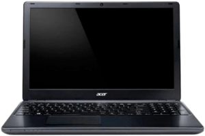 Acer Extensa 5235 Driver Download