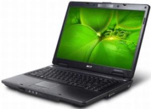 Acer Extensa 5620 Driver Download Windows 7