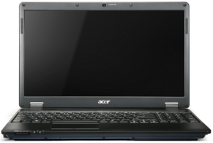 Acer Extensa 5635 Driver Download Windows 7
