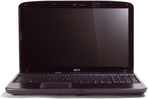 Acer Extensa 5635Z Driver Download