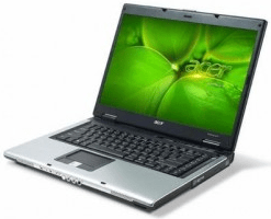 Acer Extensa 6700 Driver Download