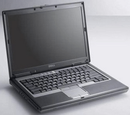 Acer Extensa 6700Z Driver Download Windows 7