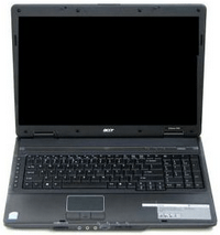 Acer Extensa 7120 Driver Download