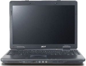 Acer Extensa 7620 Driver Download Windows 7