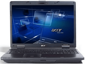 Acer Extensa 7630EZ Driver Download Windows 7