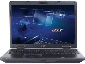Acer Extensa 7630Z Driver Download