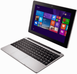 Acer One S1002P Driver Download Windows 7