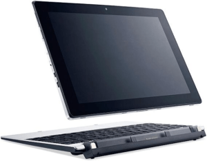 Acer One S1003 Driver Download