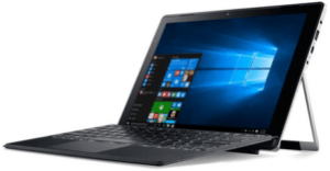 Acer Switch SA5-271P Driver Download Windows 7