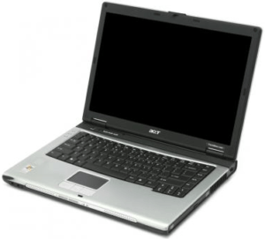 Acer TravelMate 2400 Driver Download