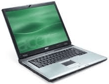 Acer TravelMate 2430 Driver Download