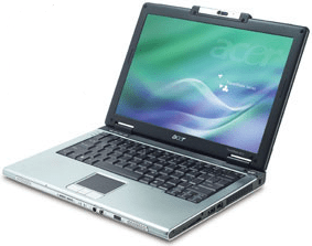 Acer TravelMate 3010 Driver Download