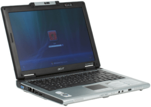Acer TravelMate 3040 Driver Download