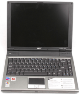 Acer TravelMate 3200 Driver Download