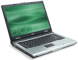 Acer TravelMate 3230 Driver Download