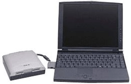 Acer TravelMate 330 Driver Download