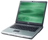 Acer TravelMate 4150 Driver Download